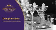 Każdy event wymaga wyjątkowej oprawy a mobilni barmani jak najbardziej to zapewnią! #mobilniBARMANI #impreza