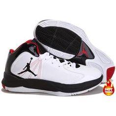 ee5f3f1142be Jordan Aero Flight For Mens   Womens White Black Gym Red 524959 101