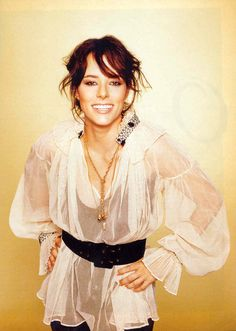 Before Zooey Deschanel, Parker Posey was the Indie QUEEN of Quirky. Parker Posey, Zooey Deschanel, Indie Movies, Celebs, Celebrities, Girl Humor, Celebrity Crush, Girl Crushes, Style Icons