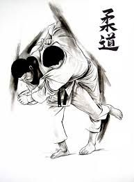 Judo represents me. Because I am not the only one in my family who does Judo. My dad when he was a kid he did Judo and so did his brothers and sisters. So when I do it I feel like I'm continuing my dads Aikido, Martial Arts Workout, Martial Arts Training, Boxing Workout, Taekwondo, Judo Moves, Judo Club, Judo Throws, Art Of Fighting
