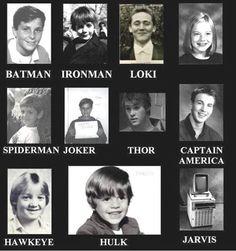 #Dc #Marvel #Comic.humor #justiceleague #superman #captainamerica #batman #wonderwoman #arrow #theflash #gotham #spiderman #batmanvsuperman #comicbookmemes #justiceleaguememes #avengers #avengersmemes #deadpool #dccomics #dcmemes #dccomicsmemes#marvel #marvelcomics #marvelmemes #starwars #funny #happy #photooftheday