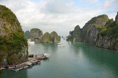 12 coisas que você precisa saber antes de ir ao Vietnã