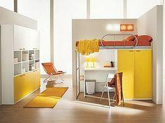 I need something like http://1.bp.blogspot.com/_xW3mrMQRPzQ/S1YzZNPsXTI/AAAAAAAAA6Q/JuLUAuzo2yE/s400/cama-alta-dormitorio-infantil-con-escritorio.jpg