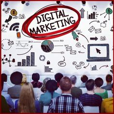 ORM Dubai, a perfect service agency/company to excel your brand name on the top of search engines. Experts at Digital Media, SEO, Reputation Management in Dubai. Must Have Tools, Reputation Management, S Mo, Digital Media, Digital Marketing, Dubai, Branding, Arsenal, Advertising