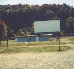 Corbin Drive-in - defunct drive-in Drive Inn Movies, Drive In Movie Theater, Corbin Kentucky, Outdoor Theater, America's Finest, Shopping Malls, Old Signs, Diners, Throughout The World
