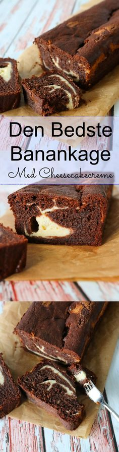 Delicious Desserts, Dessert Recipes, Yummy Food, Eat Pray Love, Recipes From Heaven, Cake Cookies, Cheddar, Feta, Recipies