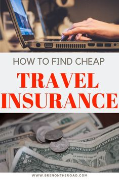 If you drive, having a good insurance policy is a must. However, car insurance can be pricey, so finding ways to save money without sacrificing quality is important. Fortunately, there are some simple ways to reduce your auto insurance premium without. Road Trip Packing, Packing Tips For Travel, Travel Advice, Travel Guides, Travel Articles, Best Travel Insurance, Car Insurance Tips, Cheap Travel, Budget Travel