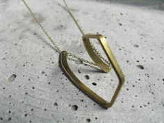 """13 Likes, 3 Comments - @minimalgeometric on Instagram: """"Contrast 