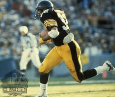 0ac17d4ba 397 Best Pittsburgh Steelers images