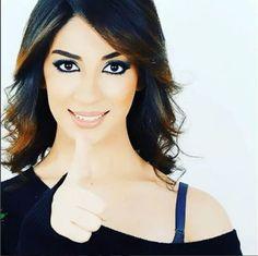 @SuhilaBnLachhab