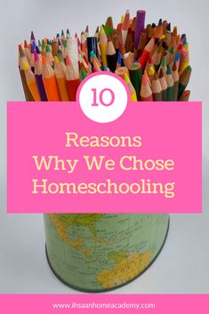 10 Reasons Why We Chose Homeschooling ~ Ihsaan Home Academy Kids Activity Books, Activities For Kids, Homeschooling Resources, Curriculum, Ramadan Crafts, Learning Arabic, Islamic, Coloring Pages, Resume