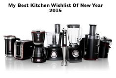 My Best Kitchen Wishlist Of New Year 2015 – Kitchen Gadgets : http://buyvaluablestuff.com/my-best-kitchen-wishlist-of-new-year-kitchen-gadgets/