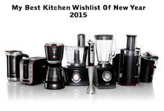 My Best Kitchen Wishlist Of New Year 2015 – Kitchen Gadgets : http://buyvaluablestuff.com/my-best-kitchen-wishlist-of-new-year-kitchen-gadgets/