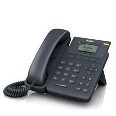 The is one of Yealink's latest answers for the entry-level IP phone that offers features and performance normally associated with much more advanced phones. Yealink - the Global TOP 3 SIP Phone Provider Stand Power, Caller Id, Phone Service, Entry Level, Office Phone, Landline Phone, Stuff To Buy, Ebay, Cool Stuff