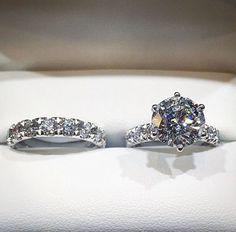 Dream ring ?