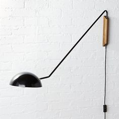 Mantis Wall Sconce