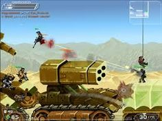 Download Strike Force Heroes 2 for your phone #Strike_Force_Heroes_2 :http://strikeforceheroes2play.com/