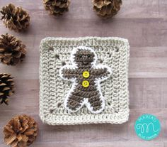 Welcome to Week 5 of the CAL!   I can't believe it's been almost a month since we started this crochet along! I'm having so much fun watc...