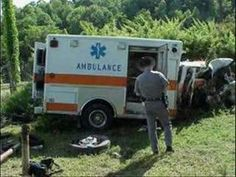 Tribute to Emergency Medical Services - YouTube
