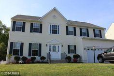 3633 Carolina Ct, Fredericksburg, VA 22408. $359,900, Listing # SP8344529. See homes for sale information, school districts, neighborhoods in Fredericksburg.