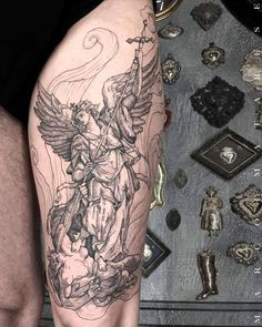tattoo shop Milan Tattoo Shop Lovely Marco C Matarese Tattoo Tattoos 3d, Body Art Tattoos, Small Tattoos, Tattoos For Guys, Cool Tattoos, Tattos, Geisha Tattoos, Irezumi Tattoos, Dragon Tattoos