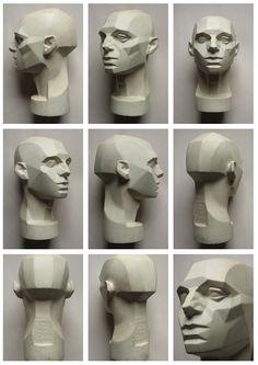 Resultado de imagem para planos de rosto
