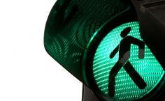 Pedestrian Safety in South Carolina - Charleston Personal Injury Lawyers - http://www.charlestonlaw.net/pedestrian-accidents-south-carolina-charleston-personal-injury-lawyers/