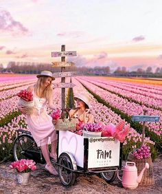 Fantasy Photography, Creative Photography, Photography Poses, Spring Photos, Couleur Rose Pastel, Vintage Vibes, Cute Outfits, Photoshoot, Tuesday