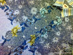 batik | Batik Indonesia: Batik Indonesia is World Hertage