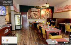 Padisah-Turks-Restaurant-Schiedam-fotogaaf-google-vertrouwde-trusted-streetview-fotograaf