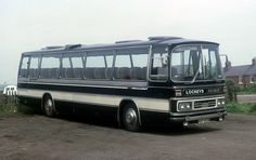 Bishop Auckland, Transportation Technology, North East England, Bus Coach, Busses, Coaches, Motors, Group, Trainers