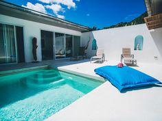 Villa Bo Put Villa, Restaurant, Koh Samui, Outdoor Decor, Home Decor, Full Bath, Bedroom, Cottage House, Shopping