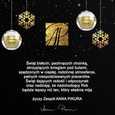 Wesołych Świąt!  🎄