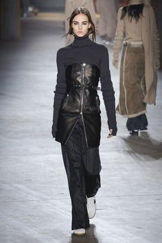 DIESEL BLACK GOLD ~   Fall '17   -   RTW.  ~ *(Just the dress!)