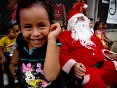 Give Hope for the Holiday's - Eden's Rose Foundation