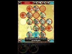 Cabals - The Card Game - gameplay 3 free to play mmo game Browser Based Free To Play, Card Games, Cards, Maps, Playing Cards, Playing Card Games