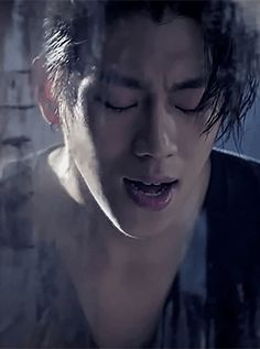 Kim Youjin - KNK