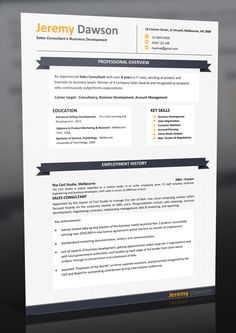 browse through this full list of professional resume templates as well as support forums and more
