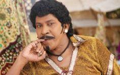 வீட்டை விட்டு வெளிய வந்துடாத!! வடிவேலுவை மிரட்டிய பிரபல நடிகர்  #Vadivelu #Vadivel