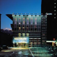 casino innsbruck Innsbruck, Skyscraper, Multi Story Building, Marketing, Concerts, Life, Skyscrapers