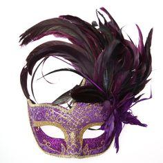 Máscaras de parte on AliExpress.com from $10.95