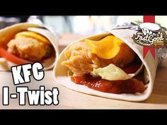 Recette Mcdo : Comment faire un HappyMeal ? - YouTube