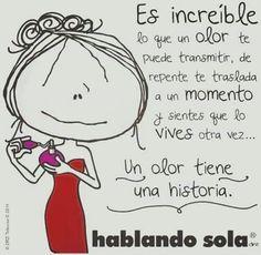 . Antonio Banderas...