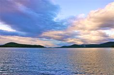 Quabbin Reservoir Fishing | dsc_8479.jpg