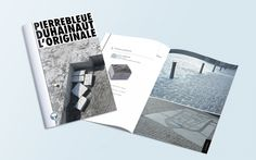 Gelupa CDH Brochure Architect