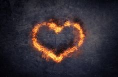 Lust Spells and Sex Magic works to reignite sexual desire in your partner, to strengthen sexual attraction and to increase passion and lust. Twin Flame Relationship, Relationship Problems, Relationships, Twin Souls, Magic Words, Love Spells, Past Life, Love Your Life, Spelling
