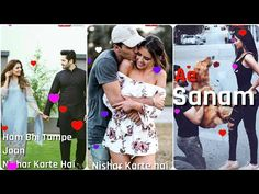 8 Best Download Video Download Video Song Status New Whatsapp