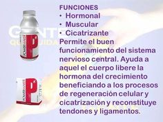 POWER MAKER, BOTE DE 524 GRS, CAJA 30 SOBRES 561 GRS Contiene:• Arginina. • Vitaminas y minerales.• Sabor naranja.
