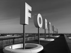 Fort Dunlop by johngriffiths3