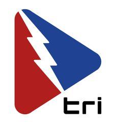 TRI Studios